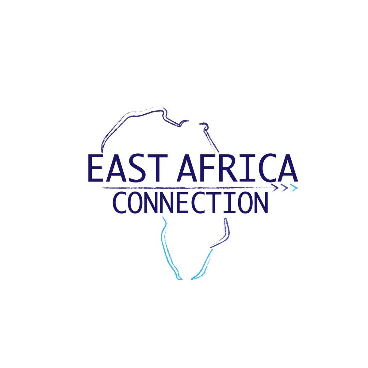 East Africa Connection logo