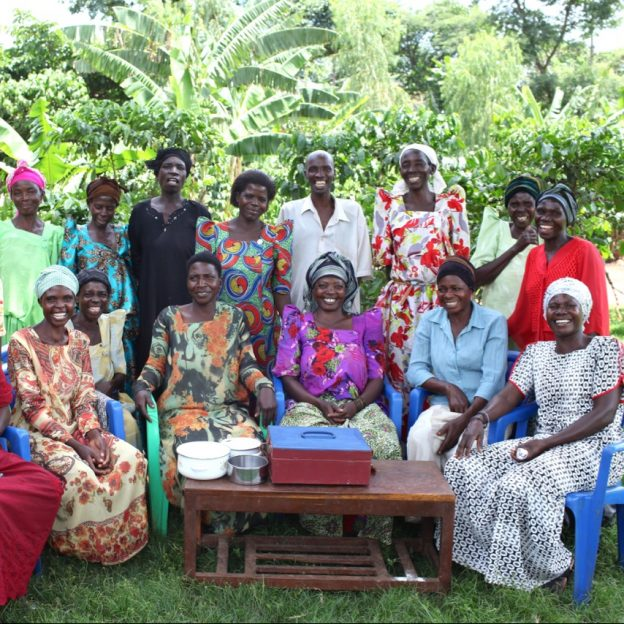 Biva Muntuyo Saving group (2)