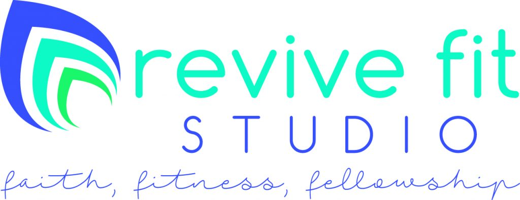 Revive_Fit_CMYK_tag