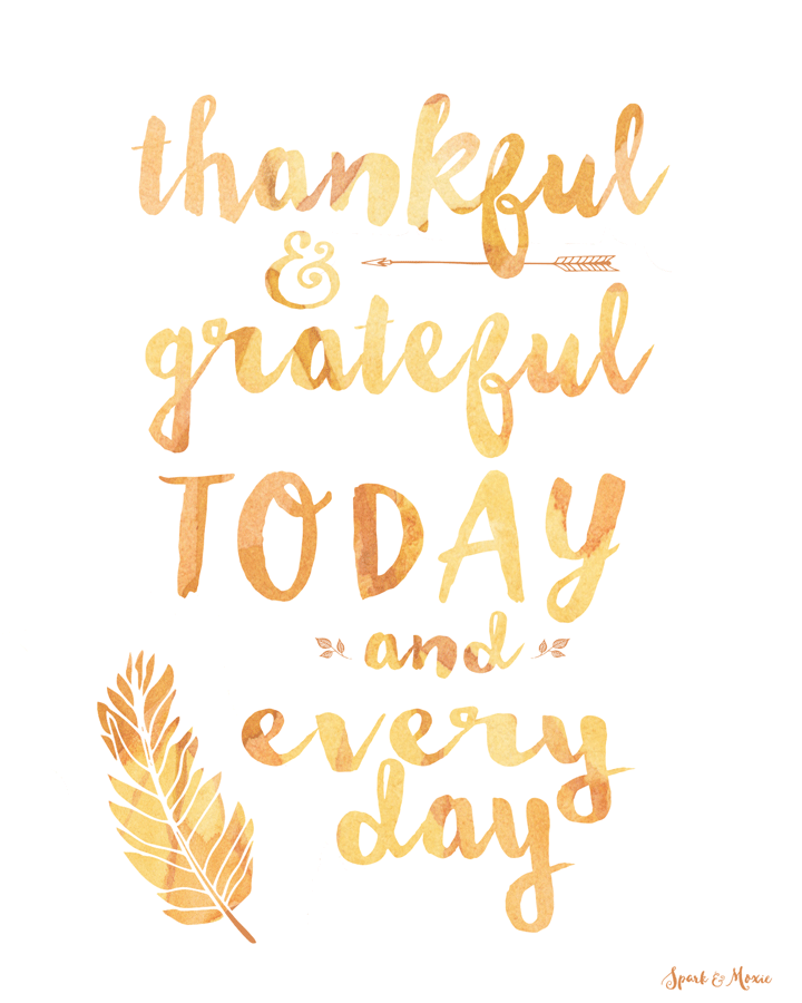 thankful-quote-web