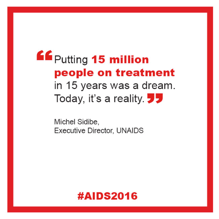 aids-quote-2016
