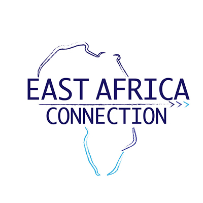 East Africa Connection