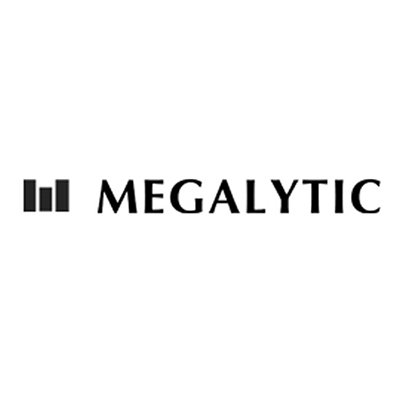Megalytic